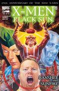 Black Sun Banshee and Sunfire Vol 1 3