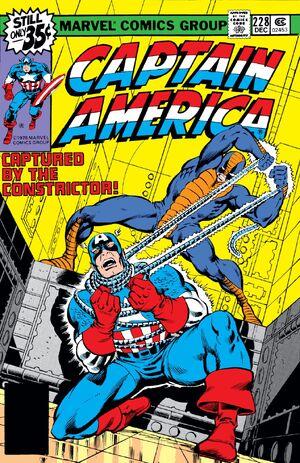 Captain America Vol 1 228.jpg