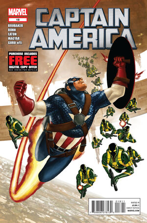 Captain America Vol 6 18.jpg
