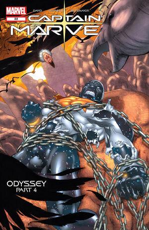 Captain Marvel Vol 5 22.jpg