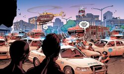 Chicago Police Department (Earth-616) from All-New X-Men Vol 2 3 001.jpg