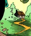 Chichester (England) from Wolverine Gambit Victims Vol 1 1 001.png