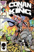 Conan the King Vol 1 35
