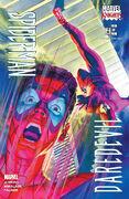 Daredevil Spider-Man Vol 1 4