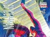 Daredevil/Spider-Man Vol 1 4