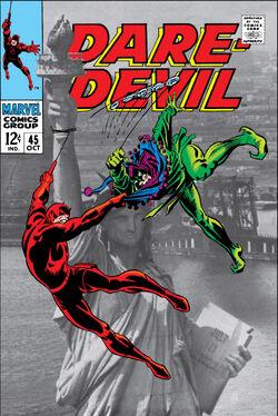 Daredevil Vol 1 45.jpg