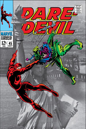Daredevil Vol 1 45.jpg
