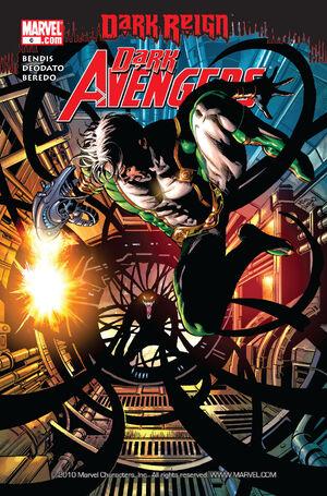 Dark Avengers Vol 1 6.jpg
