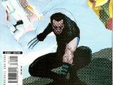 Dark Reign: The List - Wolverine Vol 1 1