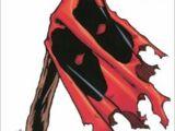 Deadpool Classic Vol 1 8