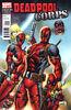 Deadpool Corps Vol 1 1 Variant.jpg