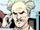 Doctor Lusk (Earth-616)