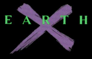 Earth X TPB Vol 1