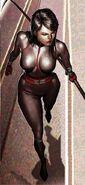 Elizabeth Braddock (Earth-616) from x-force Vol 4 1 0001