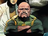 Eugene Judd (Earth-616)