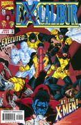 Excalibur Vol 1 122