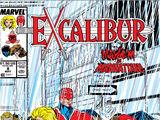 Excalibur Vol 1 8