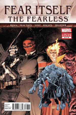 Fear Itself The Fearless Vol 1 8.jpg