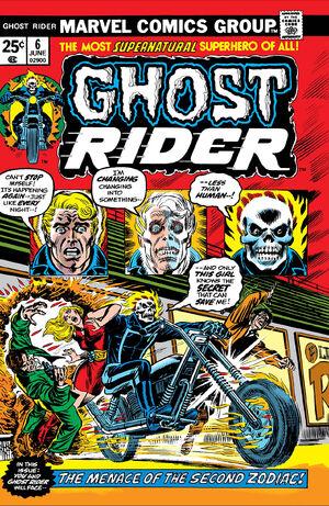 Ghost Rider Vol 2 6.jpg