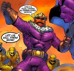 Heinrich Zemo (Heroes Reborn) (Earth-616) from Captain America Vol 2 6 0001.jpg