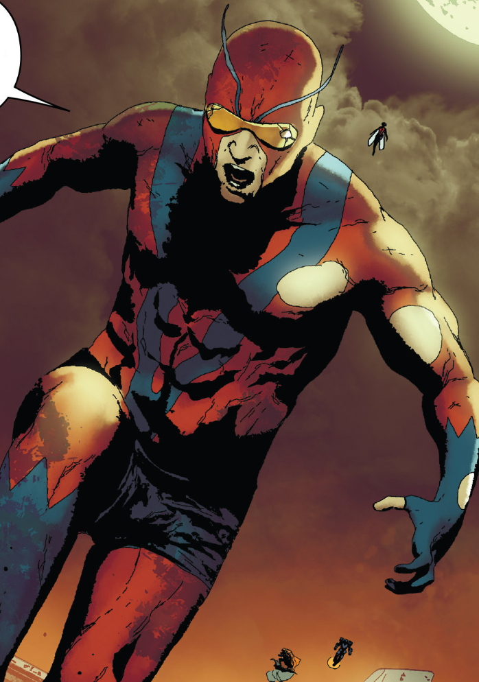Henry Pym (Earth-21923) from Old Man Logan Vol 2 8 001.png