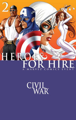 Heroes for Hire Vol 2 2.jpg