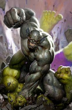 Immortal Hulk Vol 1 22 Bring on the Bad Guys Variant Textless.jpg