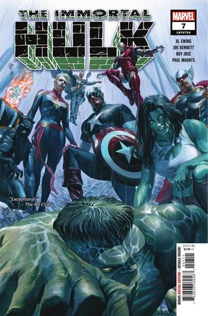 Immortal Hulk Vol 1 7.jpg