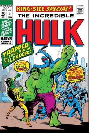 Incredible Hulk Special Vol 1 3.jpg