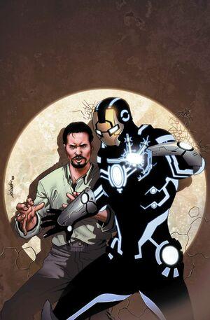 Invincible Iron Man Vol 1 519 Textless.jpg