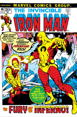 Iron Man Vol 1 48.jpg