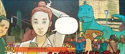 Jersey City News (Earth-616) from Ms. Marvel Vol 4 6 001.jpg