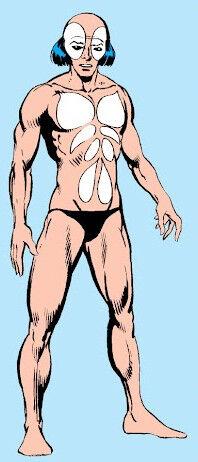 Landlaks from Official Handbook of the Marvel Universe Vol 1 6 0001.jpg
