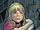 Lauren (Mutant) (Earth-616)
