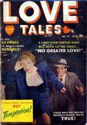 Love Tales Vol 1 41