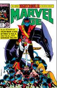 Marvel Age Vol 1 31