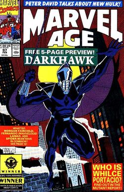 Marvel Age Vol 1 97.jpg