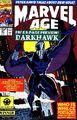 Marvel Age Vol 1 97