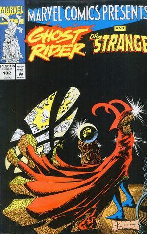 Marvel Comics Presents Vol 1 102.jpg