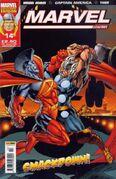 Marvel Legends (UK) Vol 1 14