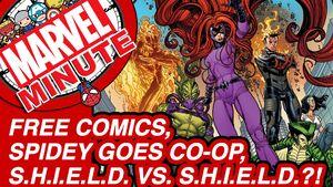 Marvel Minute Season 1 8.jpg
