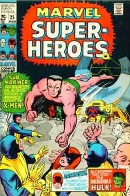 Marvel Super-Heroes Vol 1 25.jpg