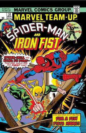 Marvel Team-Up Vol 1 31.jpg