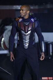 Michael Peterson (Earth-199999) from Marvel's Agents of S.H.I.E.L.D. Season 1 16 001.jpg