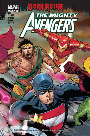 Mighty Avengers Vol 1 22.jpg