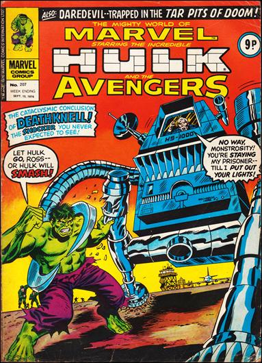 Mighty World of Marvel Vol 1 207