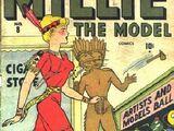 Millie the Model Comics Vol 1 8