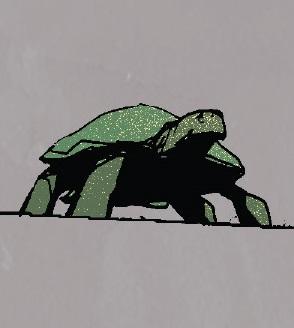 Mister Dibbles (Earth-616)