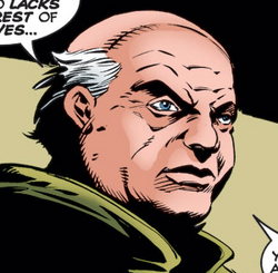 Morris Maxwell (Earth-616) from Amazing Spider-Man Vol 1 440 001.png