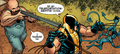 Mr. Ledbetter (Earth-616) from Wolverine and the X-Men Vol 1 32 0001
